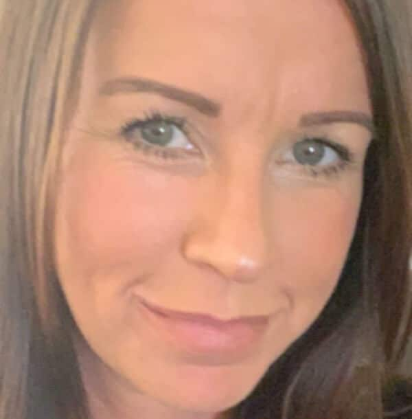 Amanda Sheridan   Purchase Ledger - Head Office   Spotless Commercial Cleaning Ltd