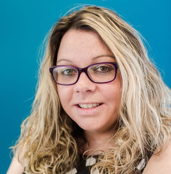 Catherine Hextall | Payroll Administrator - Head Office | Spotless Commercial Cleaning Ltd