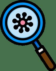 Coronavirus Why Post Adapt
