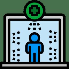 Coronavirus Why Post Lockdown Cleans