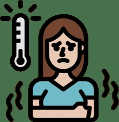 Coronavirus Why Post Presenteeism