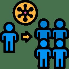 Coronavirus Why Post Social Distancing