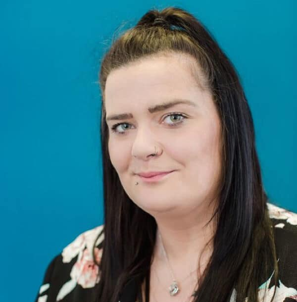Lauren Yule - Payroll Administrator - Spotless Commercial Cleaning Ltd
