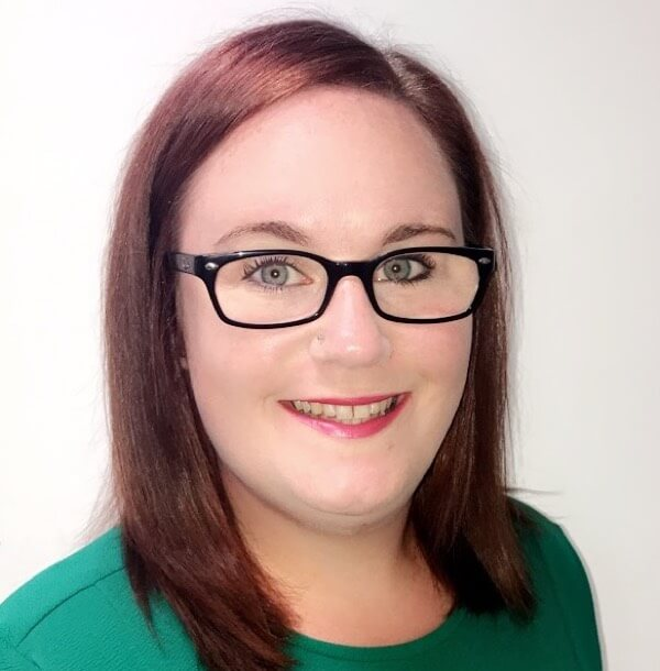 Lyndsey Shearer - Sales Ledger - Spotless Commercial Cleaning Ltd